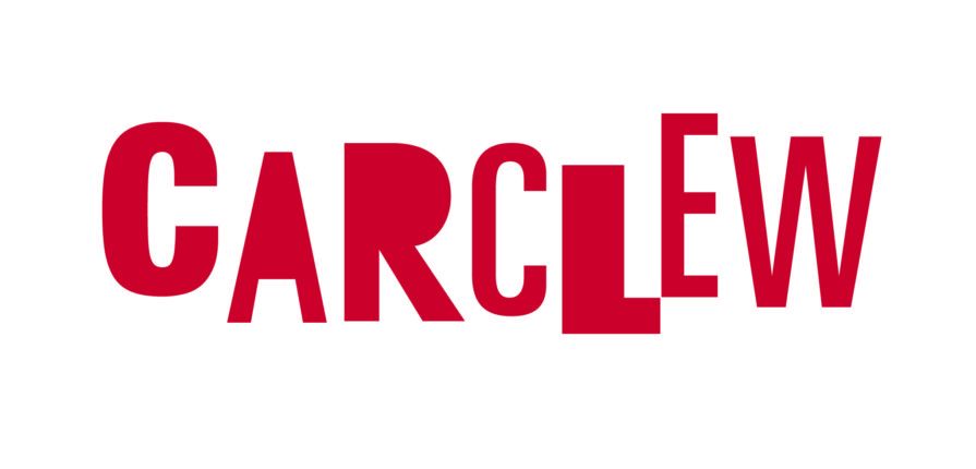 OVER $73,000 IN ARTS GRANTS AWARDED BY CARCLEW